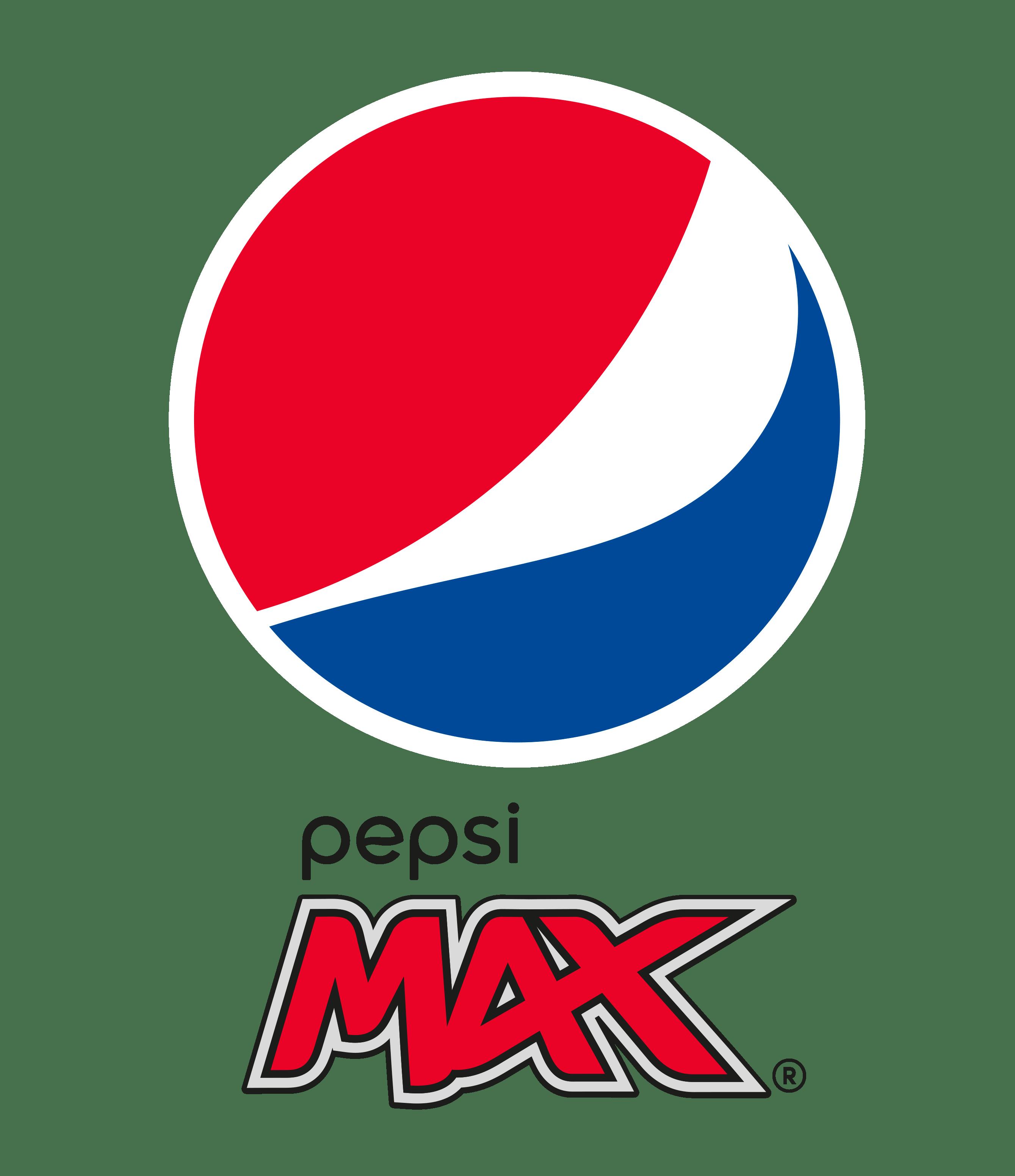 Logo PEPSI MAX vertical détouré-min