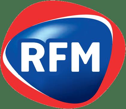 RFM_logo_2011-min